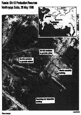 missile satan 2 russe